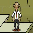 Obama Saw 2